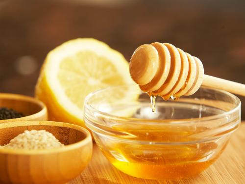 honey-3510-1442544638.jpg