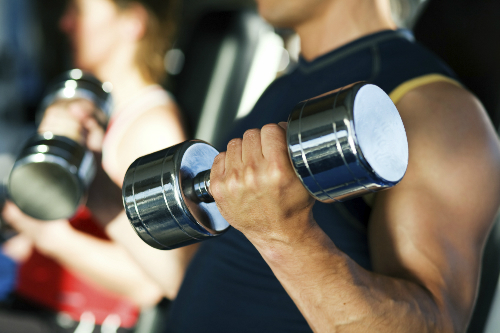 working-out-iStockphoto-923717-7357-8891