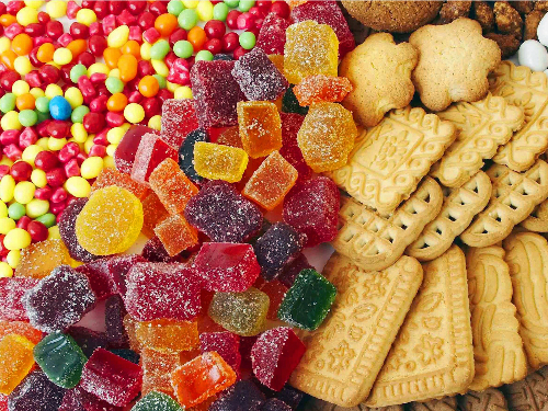sweets-candy-and-biscuits-hd-w-5052-3405