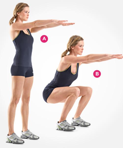 squat-6905-1443235091.jpg