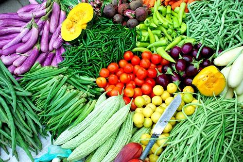 Vegetables-6427-1443516174.jpg