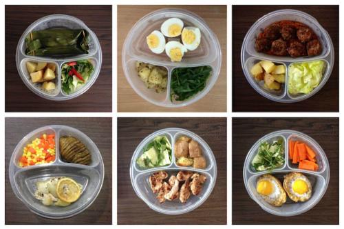 diet-mayo-3-copy-4678-14418544-7212-9048