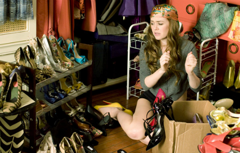 Confessions-Of-A-Shopaholic-01-1788-7426