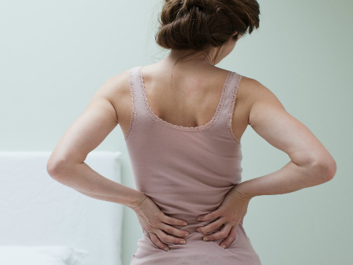 o-BACK-PAIN-facebook-9430-1443843014.jpg