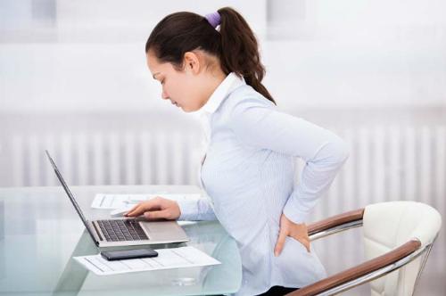172943-back-pain-9056-1444014379.jpg