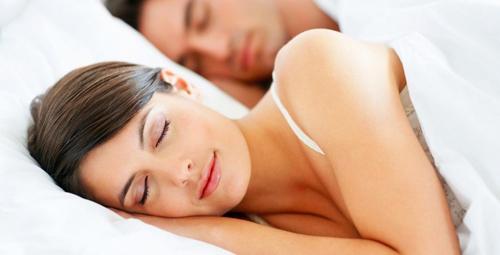 Cách tân trang vùng kín và phục hồi chức năng âm đạo