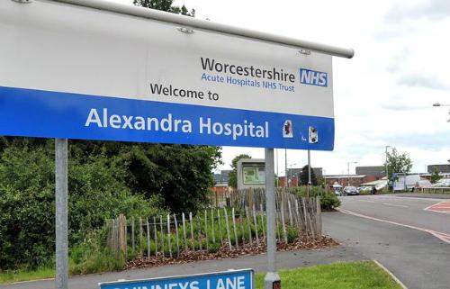 alexandra-hospital-redditch-en-4241-6466