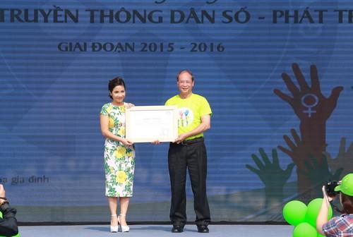 Hơn 2 triệu đàn ông Việt sẽ không tìm được vợ trong tương lai