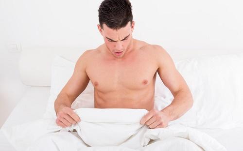 ngua-sau-khi-sex-co-phai-nhiem-hiv
