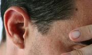Cơn đau đầu kỳ lạ đánh đố bác sĩ của chàng kỹ sư