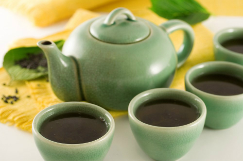 green-tea-pot-and-cups-8546-1445734975.j