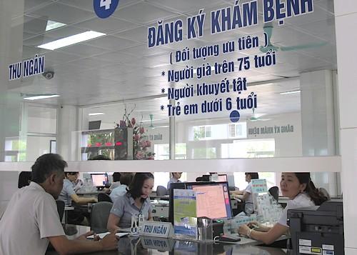 gia-kham-chua-benh-tang-2-4-lan-tu-thang-11