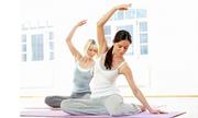Dinh dưỡng, vận động đúng cách cho người bệnh xương khớp
