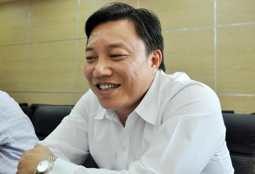 tang-gia-1800-dich-vu-y-te-khong-anh-huong-toi-nguoi-ngheo-1