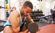 Vì sao không nên bỏ tập gym trong 6 tháng đầu