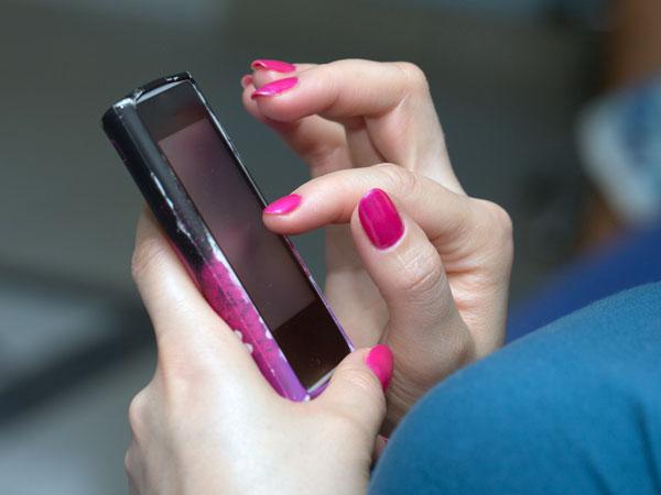 Bức xạ từ điện thoại di động có thể gây ung thư não