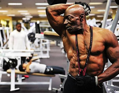 70-year-old-bodybuilder-2123-1453022942.