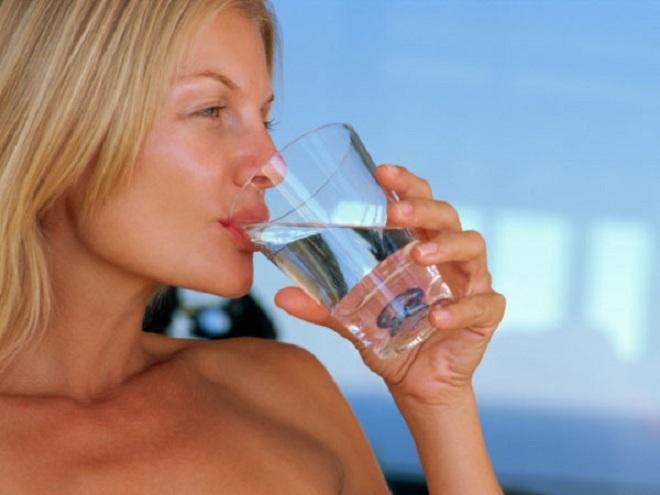 8 loại nước tốt nhất nên uống trước khi ăn sáng