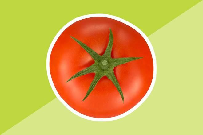 10 thực phẩm giàu dinh dưỡng thường bị bỏ qua