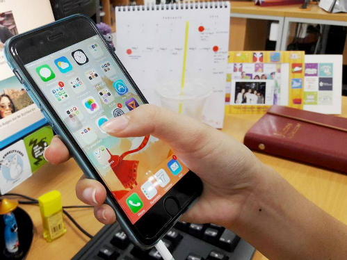 nhung-can-benh-do-luotsmartphone