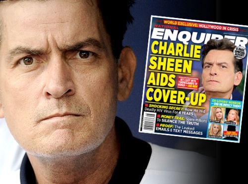 charlie-sheen-hiv-positive-law-5948-2067