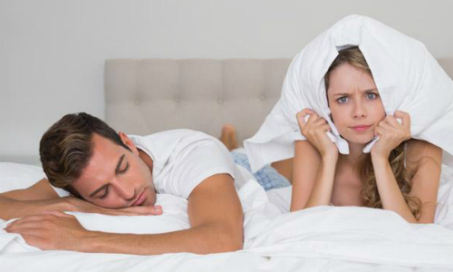 are-you-getting-enough-sleep-w-9378-4804