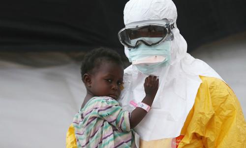 ebola-khong-con-la-dai-dich