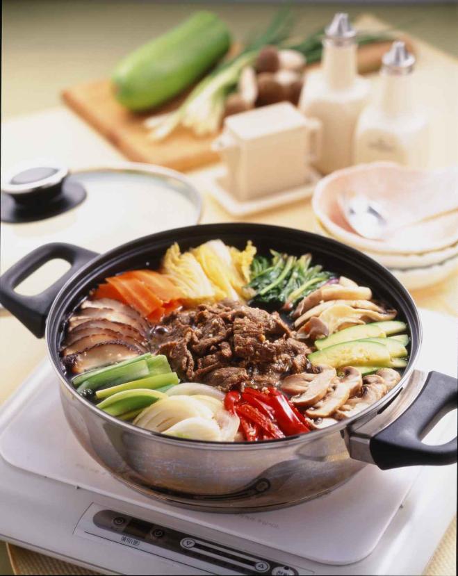 bo-sung-dinh-duong-hop-ly-khi-an-kieng-low-carb