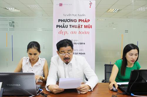 pgs-le-hanh-phau-thuat-mui-it-de-lai-thuong-tat-vinh-vien-1
