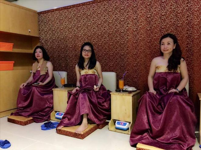 giu-dang-sang-da-voi-xong-hoi-kho-han-quoc-3