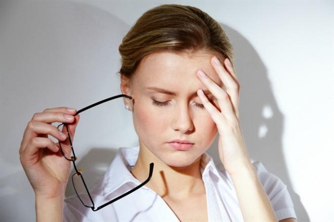 7 dấu hiệu nhận biết bạn không khỏe