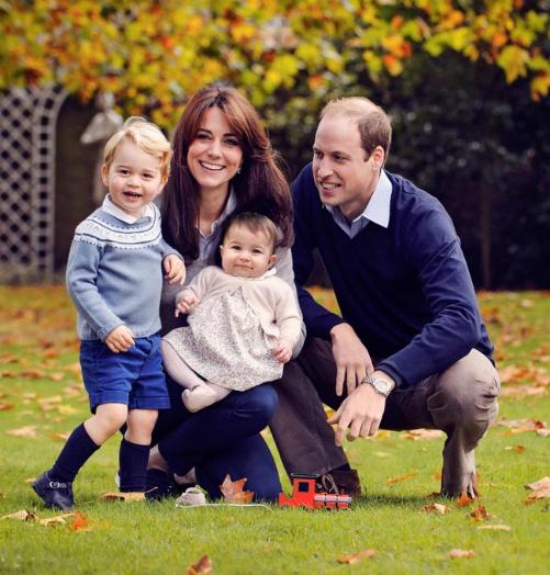 Bí quyết đẹp mãi theo thời gian của 'cô dâu hoàng tộc' Kate Middleton