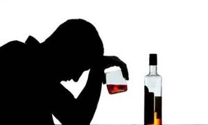 Thức uống giúp tỉnh táo sau khi uống rượu