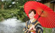 4 bí quyết trẻ đẹp của phụ nữ Nhật