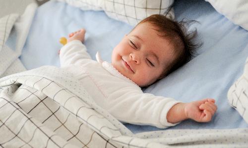 sleepbaby-3987-1465873984.jpg