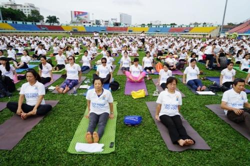 ngay-quoc-te-yoga-tai-sai-gon-se-dien-ra-sang-26-6