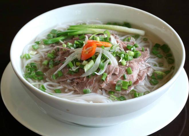 4-thoi-quen-vao-buoi-sang-tan-pha-suc-khoe-cua-ban-page-4