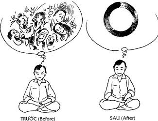 5-thoi-quen-lanh-manh-vao-buoi-sang-cua-nguoi-thanh-dat-3