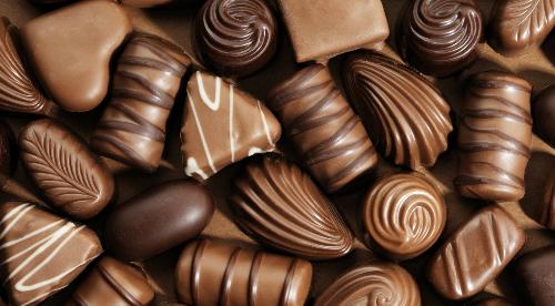 chocolate-giup-tang-cuong-tri-thong-minh