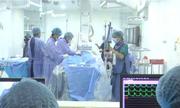 Giảm hơn 40% bệnh nhân vượt tuyến nhờ bệnh viện vệ tinh ở tỉnh