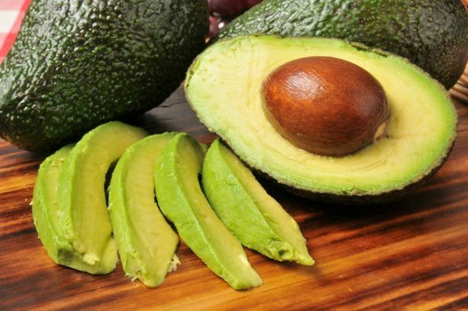 Người bị thừa cholesterol nên ăn gì