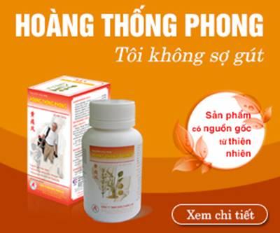 sua-giup-chong-lai-benh-gut-1