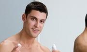 10 câu hỏi giúp bạn biết đã chăm sóc răng miệng đúng cách chưa