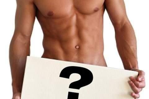 8 câu hỏi giúp hiểu đúng về sức khoẻ đàn ông
