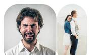 Bệnh sợ phụ nữ của đàn ông