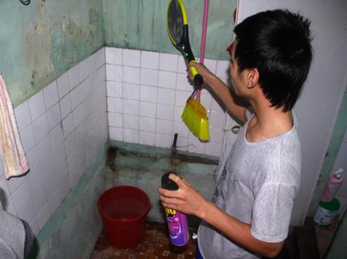 xu-phat-nguoi-chong-lenh-phong-dich-zika