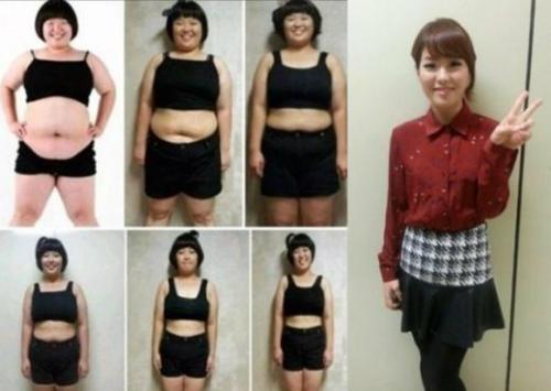 cong-thuc-nuoc-detox-giup-nang-beo-han-quoc-giam-52-kg