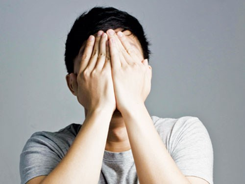 Image result for bệnh đàn ông