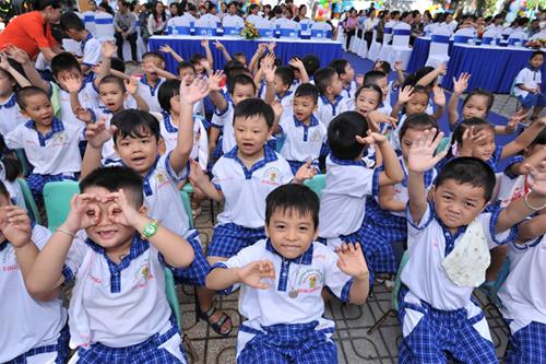 chieu-cao-tre-em-viet-nam-duoc-ky-vong-tang-2cm-vao-2020