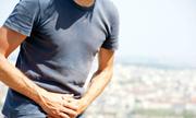5 bệnh ung thư thường gặp ở đàn ông